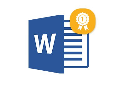 Microsoft  Microsoft Office Word Examen