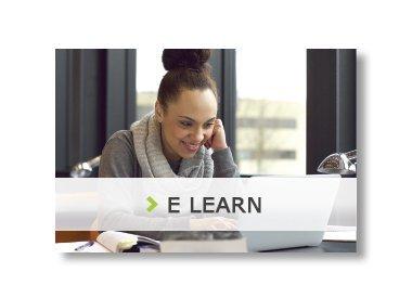 E LEARN
