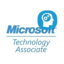 Microsoft  Microsoft Technical Associate (MTA)