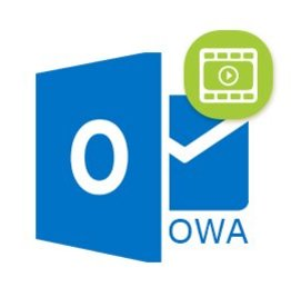 Klik & Weet Microsoft Office Outlook Web App Video's