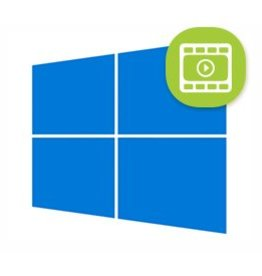 Klik & Weet Microsoft Windows 10 Video's