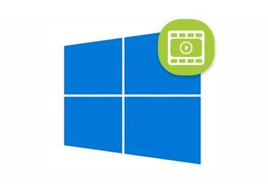 Klik & Weet Microsoft Windows 10 Video's