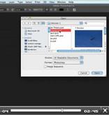 Adobe Adobe Photoshop Cursus