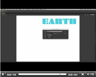 Adobe Adobe Animate/Flash Cursus
