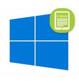 Microsoft  Windows E-Book Cursus