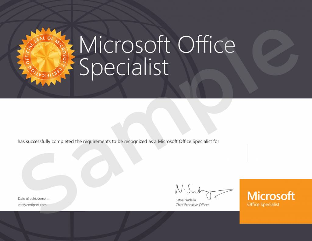 Microsoft  Microsoft Office Access Examen