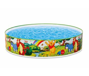Intex Opzetzwembad Winnie The Pooh