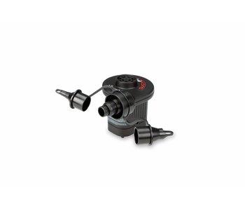 Intex Elektrische Motorpomp 12/230 Volt
