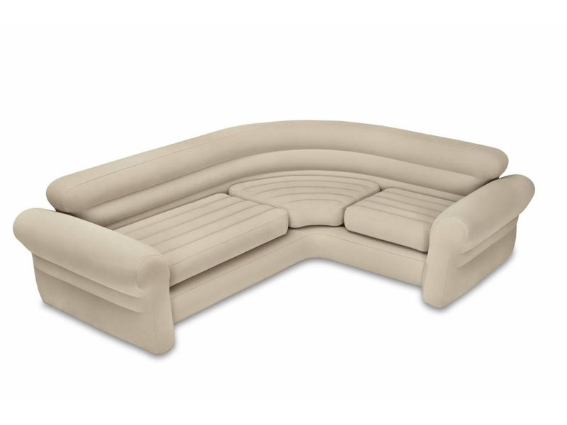 Intex Opblaasbaar Sofa