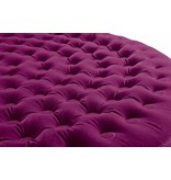 Intex Loungebed Rond