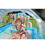 Intex Opblaasbaar Speelzwembad Strand (2+ Jaar)