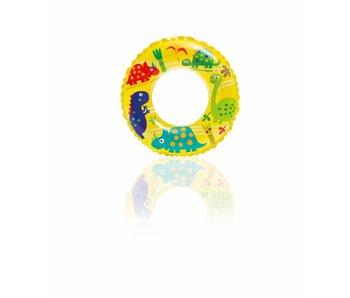 Intex Zwemband Design Set van Drie 61 cm