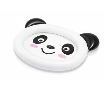 Intex Baby Zwembad Lachende Panda