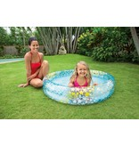 Intex Opblaasbaar Zwembad Stargaze