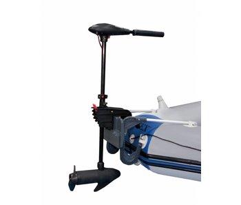Intex Elektromotor