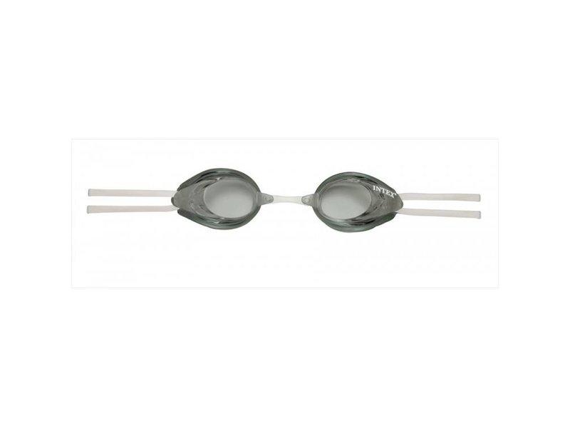 Intex Duikbril Sport (8+ jaar)
