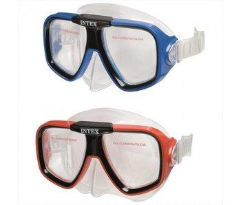 Intex Duikbril Reef Rider (8+ jaar)
