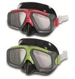 Intex Duikbril Surf Rider (8+ jaar)