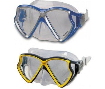 Intex Duikbril Aviator Pro (8+ jaar)