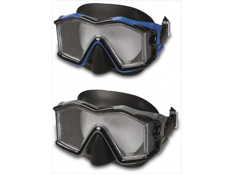 Intex Duikbril Explorer Pro (14+ jaar)