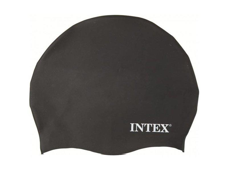 Intex Zwemcap Silicoon
