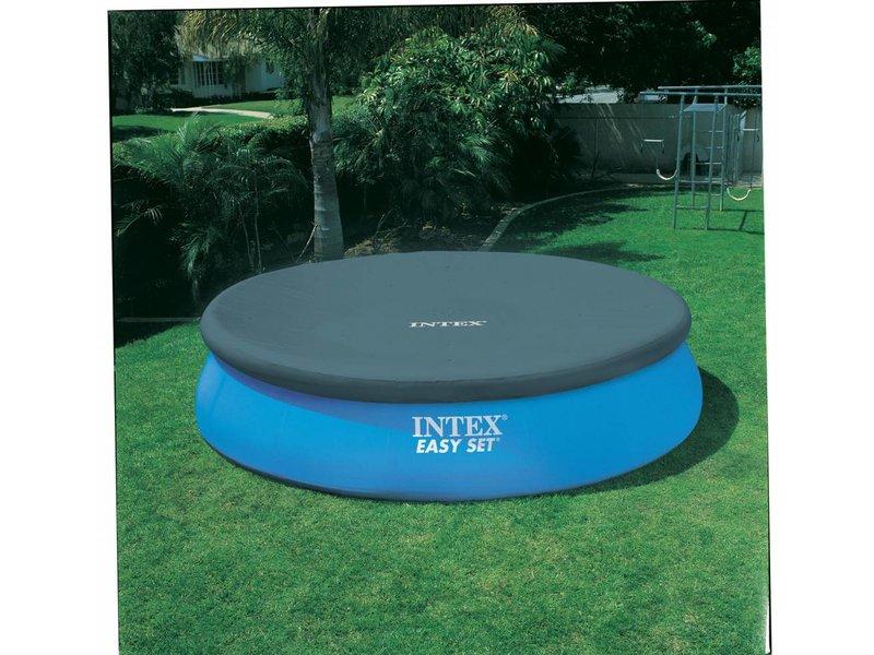 Intex Zwembad Afdekzeil Easy Set 244 cm