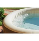 Intex Opblaasbaar Bubbel Spa (4 persoons)