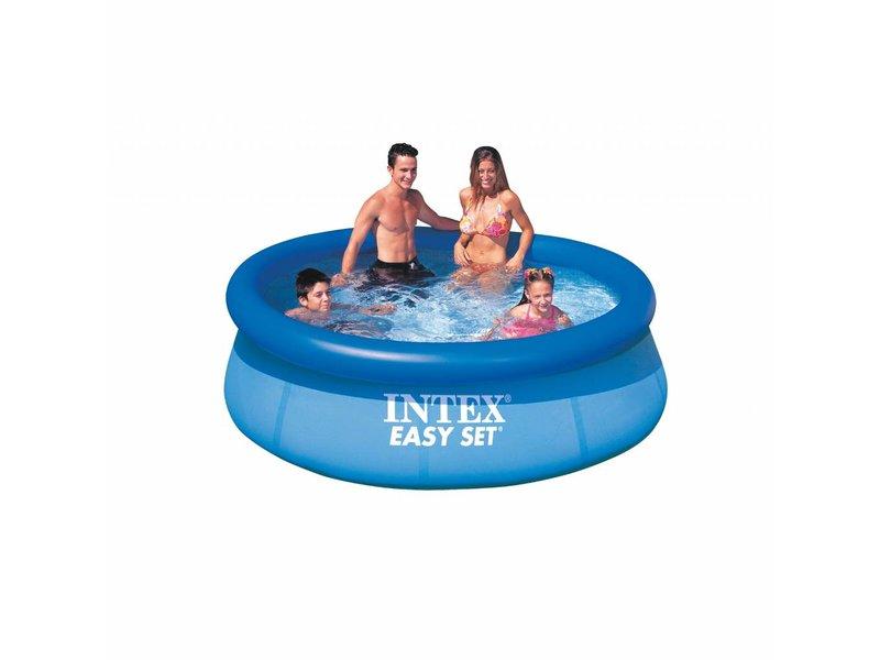 Intex Zwembad Easy Set 244 x 76 cm