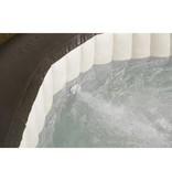 Intex Opblaasbaar Bubbel & Jet Spa (4 Presoons en Rechthoek)