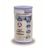 Intex Zwembad Losse Filtercartridge kelin (A)