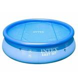 Intex Zwembad Solarzeil 244 cm