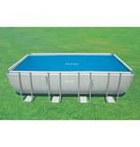 Intex Zwembad Solarzeil 732 x 366 cm