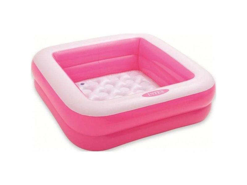 Intex Opblaasbaar Baby Zwembad (1-3 Jaar)