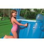 Intex Waterglijbaan (6+ jaar)