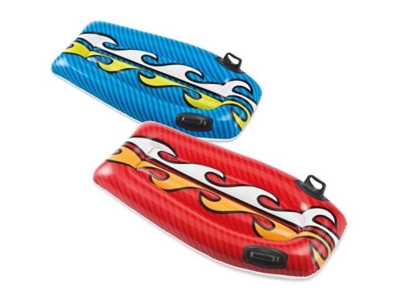 Intex Opblaasbaar Zwemboard (6+ jaar)