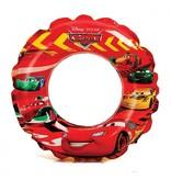 Intex Zwemband Cars 51 cm