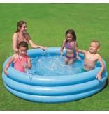 Intex Opblaasbaar Zwembad Klein