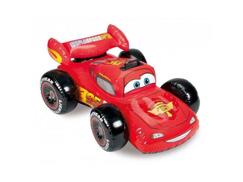 Intex Opblaasbaar Cars
