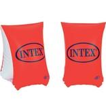 Intex Zwembad Zwembandjes Deluxe ( 6 - 12 Jaar )
