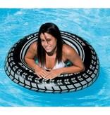 Intex Zwembad Zwemband Tube 91 cm