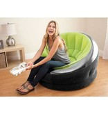 Intex Opblaasbaar Loungestoel Empire