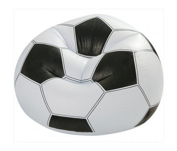 Intex Beanless Bag Voetbal