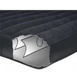 Intex Luchtbed King Pillow Rest Classic Zeer Ruim Tweepersoons