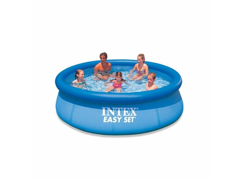 Intex Zwembad Easy Set 366 x 76 cm