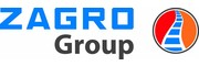 ZAGRO Group