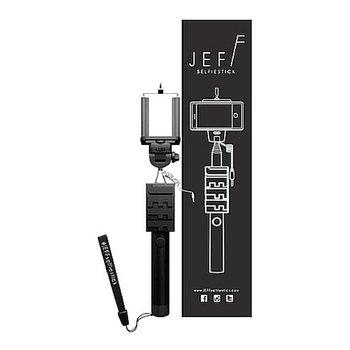 JEFF Selfiestick
