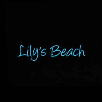 LILY'S BEACH