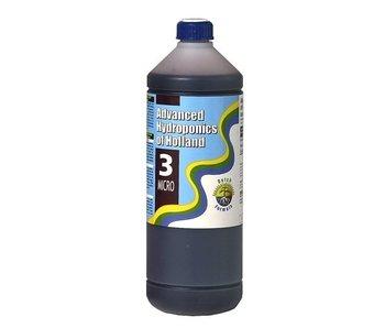 Advanced Hydroponics Micro Dutch, ab 1 L