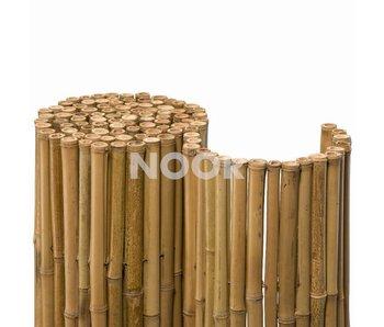 Noor Bambusmatte Deluxe