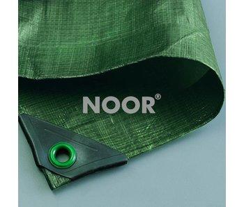 Noor Gewebe-Abdeckplane Hobby, 120